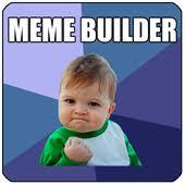 Meme Builder - meme builder apk download free entertainment app for android