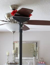ceiling fan vacuum attachment how to speed clean your house in 5 easy steps