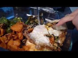 cuisine tunisienne poisson complet poisson tunisien recette tunisienne
