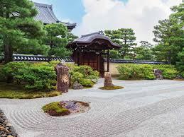 Simple Rock Garden Ideas by Zen Garden Designs Gkdes Com