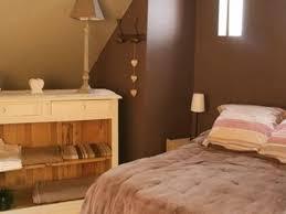 chambres d hotes selestat chambres d hôtes le domaine des remparts sélestat reserving com