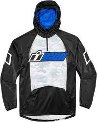 jopa sale online jopa shop jopa revolt mx bmx jersey motorcycle motocross jerseys black