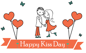 punjabi comments in english for facebook top 30 best kiss day status for whatsapp u0026 messages for facebook