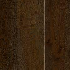 Black Brown Laminate Flooring Premium Oak Black Forest Timber Flooring