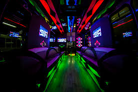 party bus outside lansing michigan party bus u2022 party buses u2022 party vans u2022 limousines
