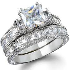 platinum wedding ring sets jewelry tagged wedding sets engagement rings