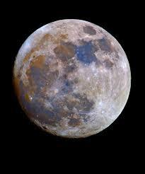 wolf moon january 2017 spiritual meaning year