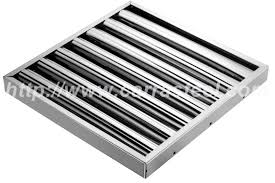 stove top exhaust fan filters kitchen chimney filters kitchen chimney filters suppliers and