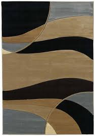 Olefin Rug 30 Best Rugs Images On Pinterest Contemporary Rugs Rugs Usa And