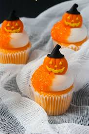 halloween halloween cupcakes photo ideas best recipes pictures
