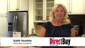 Directbuy Kitchen Cabinets Directbuy Of Phoenix West Reviews 623 638 1234 Direct Buy