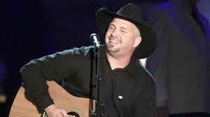leave a light on garth brooks 10 timeless garth brooks songs we hope he ll perform in his