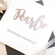 traditional 30th anniversary gift wedding ideas 18 30 th wedding anniversary photo ideas traditional