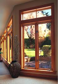 Jeld Wen Aluminum Clad Wood Windows Decor Jen Weld Windows Souskin