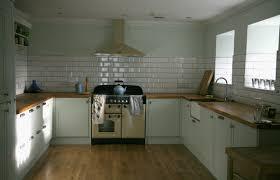 about a kitchen u2013 kate davies designs