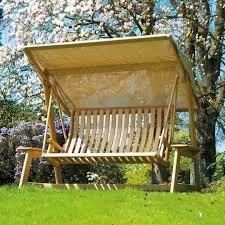 outdoor swing chair design interior design
