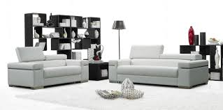 20 ways to modern sofa set