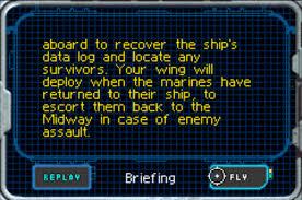 wing commander prophecy e suxxors rom u003c gba roms emuparadise