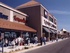 Barnes Noble Roseville Mn Har Mar Mall Mall In Roseville Minnesota Usa Malls Com