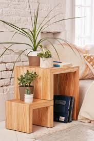 Wooden Furniture 117 Best Furniture Images On Pinterest Anthropology Urban