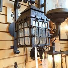 light fixtures san antonio turney lighting lighting fixtures equipment 2501 nw loop 410
