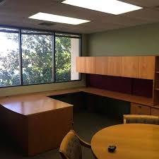 U Shaped Computer Desk U Shaped Desk Laminate U Shaped Desk Sale Office Furniture U