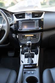 nissan armada for sale uk 2016 nissan sentra first drive review motor trend