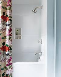 Family Bathroom Design Ideas Colors 240 Best Bathrooms Images On Pinterest Bathroom Ideas Master