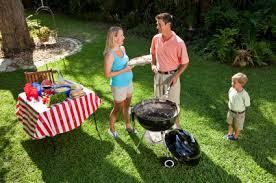 Backyard Cookout Ideas Summer Cookout Recipes For A Kidney Diet Kidney Diet Tips