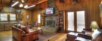 House Plans With Two Master Suites 2 Bedroom Cabins In Gatlinburg Tn Gatlinburg Cabin Rentals