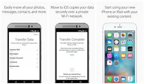 android to apple apple move to ios app now available for android