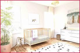chambre bébé leclerc chaise best of chaise bébé leclerc chaise bébé leclerc
