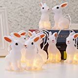 Amazon Uk Easter Decorations by