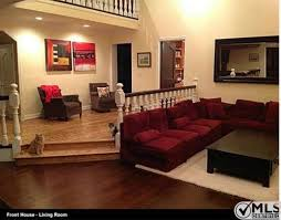the real brady bunch house los angeles california brady bunch house interior pictures purplebirdblog com