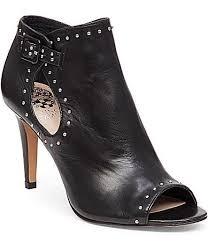 womens boots dillards 423 best shoes images on dillards wide fit s