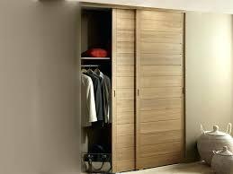 deco porte de chambre idee placard chambre deco porte placard chambre kit dressing sous