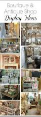 Home Design Store Brighton by Boutique And Shop Display Ideas Frames Pinterest Display