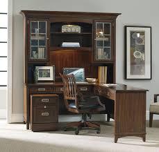 Home Computer Desk Hutch Furniture Home Office Latitude Computer Credenza Desk Hutch