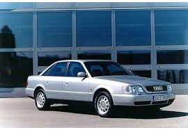 95 audi s6 audi s6 4 2i 1996 auto images and specification