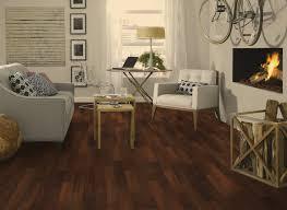 Kaindl Laminate Flooring Reviews Laminate Essentials 832 Mahogany 2 Strip Flooring