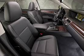 black lexus interior 2014 lexus gs350 reviews and rating motor trend