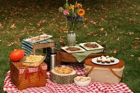 triyae com u003d fall backyard party food various design inspiration