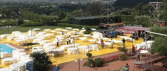 noleggio pedane noleggio pedane a roma affitto pedane per eventi roma