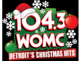 104 3 womc is switching to 24 hour christmas classics u0026 motown