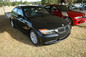 price of 2006 bmw 325i auction results and sales data for 2006 bmw 325i