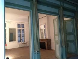 bureaux à louer lille vieux lille à louer superbe appartement de réception 157m dans