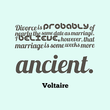 Wedding Quotes Png 59 Best Voltaire Quotes Images