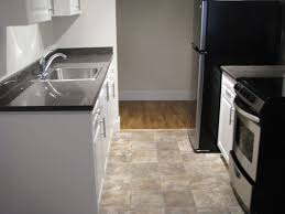 Kitchen Cabinets Langley Bc Maple Manor Apartments Langley Bc Walk Score