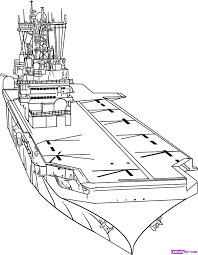 class u submarine free ships coloring sheet of uss ford mailman