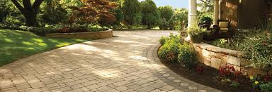 Backyard Patio Stones Patio Pavers U2022 Outdoor Patio Pavers On Sale Cost Of Stone Patio